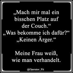 clips #laughing #lachen #werkennts #witz #schwarzerhumor #love #ausrede #fun #markieren #lmao