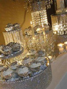 BAM @Alice Cartee Cartee Cartee Schaeffer Add some sparkle...hahahaha