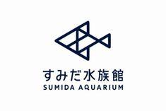 デザインの参考にしたい素敵な日本語のロゴ20選 | 株式会社LIG logo shape   < taste > / simple pop   < shape > geometric /  < media material > logo etc…
