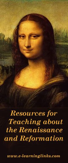 the advancements during the italian renaissance Renaissance artists—painters, sculptors and architects—had been observing nature with a special interest in depicting it faithfully and realistically from the early 15th century on.