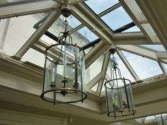 Pergola With Glass Roof Key: 7313424936 Pergola On The Roof, Cheap Pergola, Covered Pergola, Patio Roof, Lantern Roof Light, Lantern Chandelier, Lanterns, Pergola Designs, Courtyards