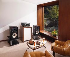 The JBL 4312SE Studio Monitor Bookshelf loudspeaker. Nostalgic styling with great build quality. Learn more: link in bio #jblsynthesis #Loudspeakers #HighEndAudio