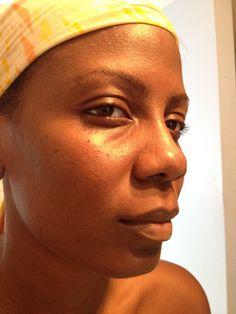 Makari Skin Repairing Serum