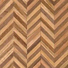 Herringbone wood floor. for hallways??? foyer??? LOVE THIS LOOK