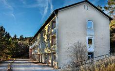 https://flic.kr/p/E7H17o | HDR altes Haus | schaut mal auf meine Facebook seite vorbei für mehr Bilder   www.facebook.com/msfotografie.austria/ Alle Fotos die Sie auf dieser Seite sehen können sind das geistige Eigentum von Marco Stoica. Wenn Sie Interesse haben an dem einen oder anderen Bild, können Sie mich gerne anschreiben.