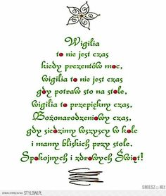 Christmas tree in script Christmas Tree And Santa, Christmas Nail Art, Christmas Crafts For Kids, Christmas Countdown, Country Christmas, Christmas Time, Christmas Decorations, Santa And Reindeer, Diy Cards