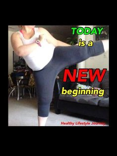 Day 6 #motivation tip.  Today is a new beginning and I want you to really focus on your today!  Keep reading by clicking on picture.  Be sure to Comment below with how you are going to make yourself a priority today and RE-PIN to remind yourself to do this often.  Also, check out Day 6 #fitness tip and #nutrition tip. Make Yourself A Priority, Focus On Yourself, Daily Workout Challenge, New Beginnings, Healthy Lifestyle, Things I Want, Challenges, Nutrition, Motivation