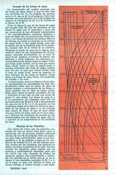 02 UN MODELO DEL CHEBEC ENERO 1959 002 copia