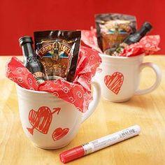 Cute valentines Ideas! http://www.bhg.com/holidays/valentines-day/cards/valentines-day-gift-ideas-for-him/?page=5