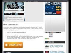 129 best Cd Key   Crack   Keygen images on Pinterest ...
