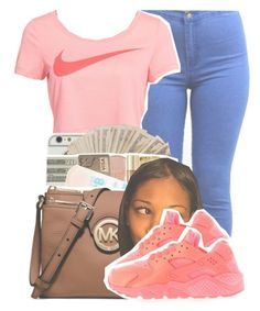 """""""jersey."""" by tiembrasworldd ❤ liked on Polyvore featuring art"""