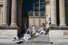Street Dance Photography, Modern Dance Photography, Dancer Photography, Dance Photo Shoot, Dance Photos, Show Photos, Royal Ballet, Dark Fantasy Art, Body Painting