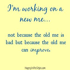 """I'm working on a new me. Don't put it off any longer. Make your """"someday"""" TODAY! V Steam, Working On Me, Black Entrepreneurs, Fighting Depression, New Year New Me, I Can Do It, Confidence Building, I Am Bad, Life Inspiration"""