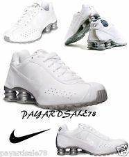 Nike Shox Leather Athletic Sneakers for Men Nike Shox, Cool Things To Buy, Stuff To Buy, Athletic Shoes, Air Jordans, Adidas Sneakers, Best Deals, Metallic, Classic