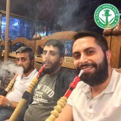 Medrese ziyaretindeyiz  #shishabar #shisha #hookahbar #hookah #nargilecafe #nargile