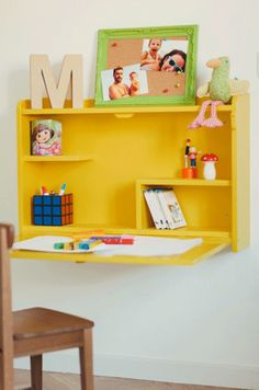 great kid's desk