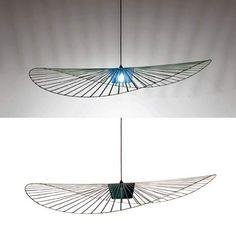 suspension ombrelle la corbeille dition design pinterest. Black Bedroom Furniture Sets. Home Design Ideas