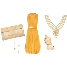 """""""Date Night"""" by staceedawn on Polyvore"""