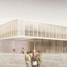 Juan Socas . new school . Vaulruz (2)