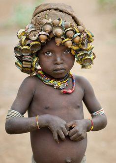 ....Ethiopia #world #cultures