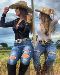 Fashion hats for women Alligator Skin Hat, Crocodile Skin Hat, Unisex Adjustable Alligator and Crocodile Skin Baseball Cap Cute Country Girl, Looks Country, Country Women, Moda Outfits, Cute Outfits, Casual Outfits, Sexy Cowgirl Outfits, Cow Girl Outfits, Cowboy Outfits For Women