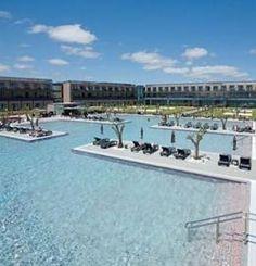Vila Gale Lagos- Lagos, Algarve