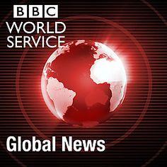 BBC.co.uk/*** PODCAST--Global News