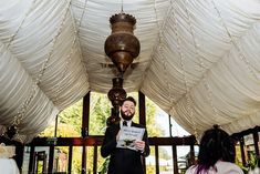 The Crazy Bear Wedding - Katrina and Mark - Daffodil Waves Photography Blog Bear Wedding, Waves Photography, Daffodils, Bridal, Blog, Pictures, Photos, Blogging, Bride