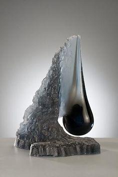 Vladimira Klumpar - Artists - Austin Art Studio