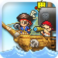 High Sea Saga 1.3.4 Mod Apk