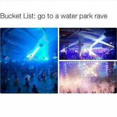 Bucket List Life, Adventure Bucket List, Summer Bucket Lists, Adventure Travel, I Want To Travel, Beautiful Places To Travel, Cool Places To Visit, Places To Go, Before I Die