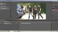 RALENTITAR EL TIE,PO  http://www.cineilusion.com/ En este tutorial explicamos la manera de modificar los parámetros del tiempo en vuestros videos de tal manera que podáis acelerar...