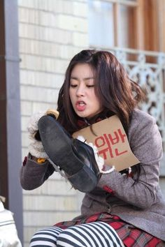 Dream High 2 #DreamHigh2  #DramaFever #KDrama Best Dramas, Korean Dramas, Dream High 2, Drama Fever, Watch Full Episodes, In This Moment, My Favorite Things, Knight, Entertainment