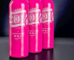 2014 em grande! | marketing de vinhos