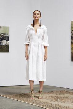 Zimmermann Resort 2015-16 (29)  - Shows - Fashion