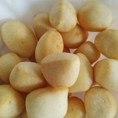 Resep Kerupuk atom tenggiri renyah n enak oleh amei - Cookpad Snack Recipes, Dessert Recipes, Snacks, Desserts, Herbal Remedies, Natural Remedies, Brownies Kukus, Indonesian Food, Nom Nom
