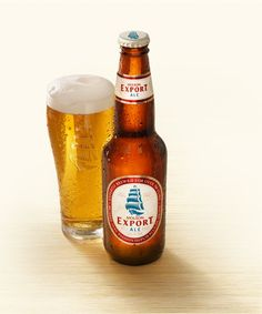 Gone, but not forgotten. Billard Bar, Canadian Beer, Most Popular Drinks, Alcoholic Drinks, Beverages, Beer 101, Beers Of The World, Natural Preservatives, Beer Packaging
