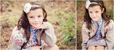 Hampshire Children's Photographer – Fall in love » Hampshire Wedding & Portrait Photographer
