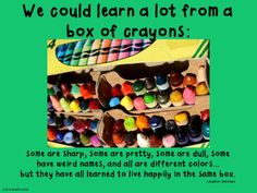 FREEBIE available for Mrs. Beattie's Classroom Blog followers!