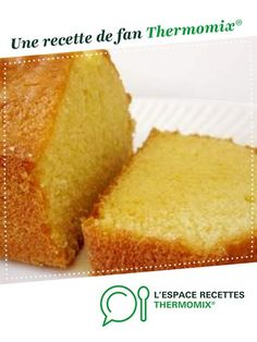 the four quarter Breton by A fan recipe to find in the category Sweet pastries on www.espace-recett …, from Thermomix®. More from my siteVier-Viertel-Breton (das wahre Rezept)Vier-Viertel-Breton (das wahre Rezept)Far Breton mit Pflaumen Cyril. Sponge Cake Recipes, Dessert Cake Recipes, Köstliche Desserts, Easy Cake Recipes, Delicious Desserts, Healthy Recipes, Jiffy Cornbread Recipes, Gluten Free Cornbread, Sweet Cornbread