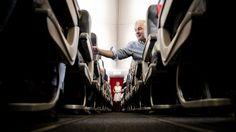 Autism Family Escorted Off Plane