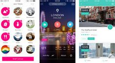 「hotel app」的圖片搜尋結果
