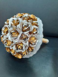 Nespresso, Bouquet, Craft, Flowers, Bouquet Of Flowers, Bouquets, Floral Arrangements