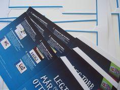 HP printed CD covers