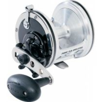 This is the best reel for bottom fishing http://thefishingway.com/this-is-the-best-reel-for-bottom-fishing/