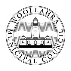 June 13, 2012  GIS Officer Woollahra Municipal Council  Australia, New South Wales - Double Bay  http://www.spatialjobs.com.au/view_job.php?jobs_id=2321