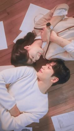 Korean Drama Best, Korean Drama Romance, Watch Korean Drama, Korean Couple, Best Couple, Cute Couple Wallpaper, Movie To Watch List, Young Kim, Couple Aesthetic