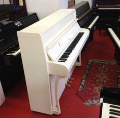 Piano Erard 113 #pianodroit