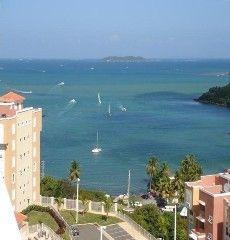 Luxury Condo with Resort Style Amenities + Wi-FiVacation Rental in Fajardo