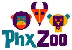 Phoenix Zoo | Phoenix